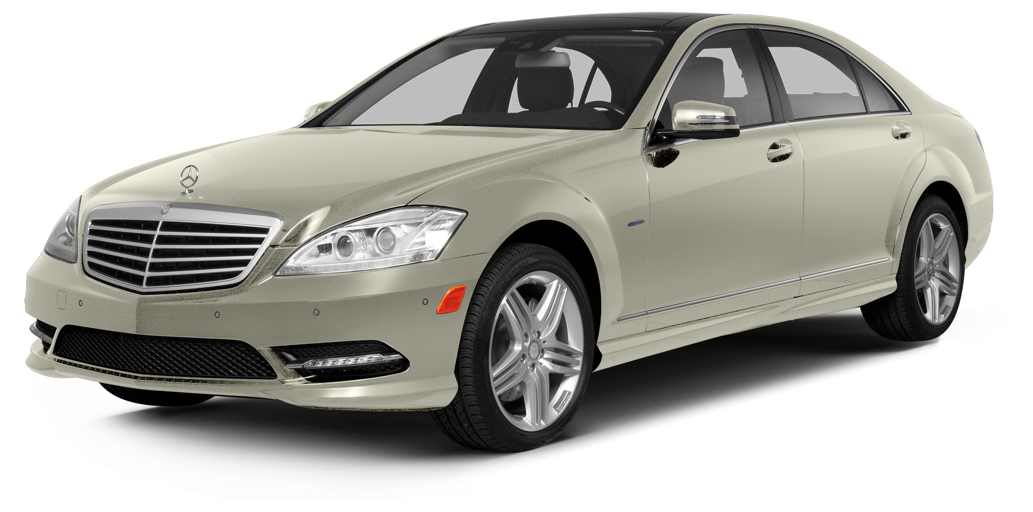2013 MERCEDES S-Class S550 4MATIC  WHEN IT COMES TO EXCELLENCE IN USED CAR SALESYOU KNOW YOU