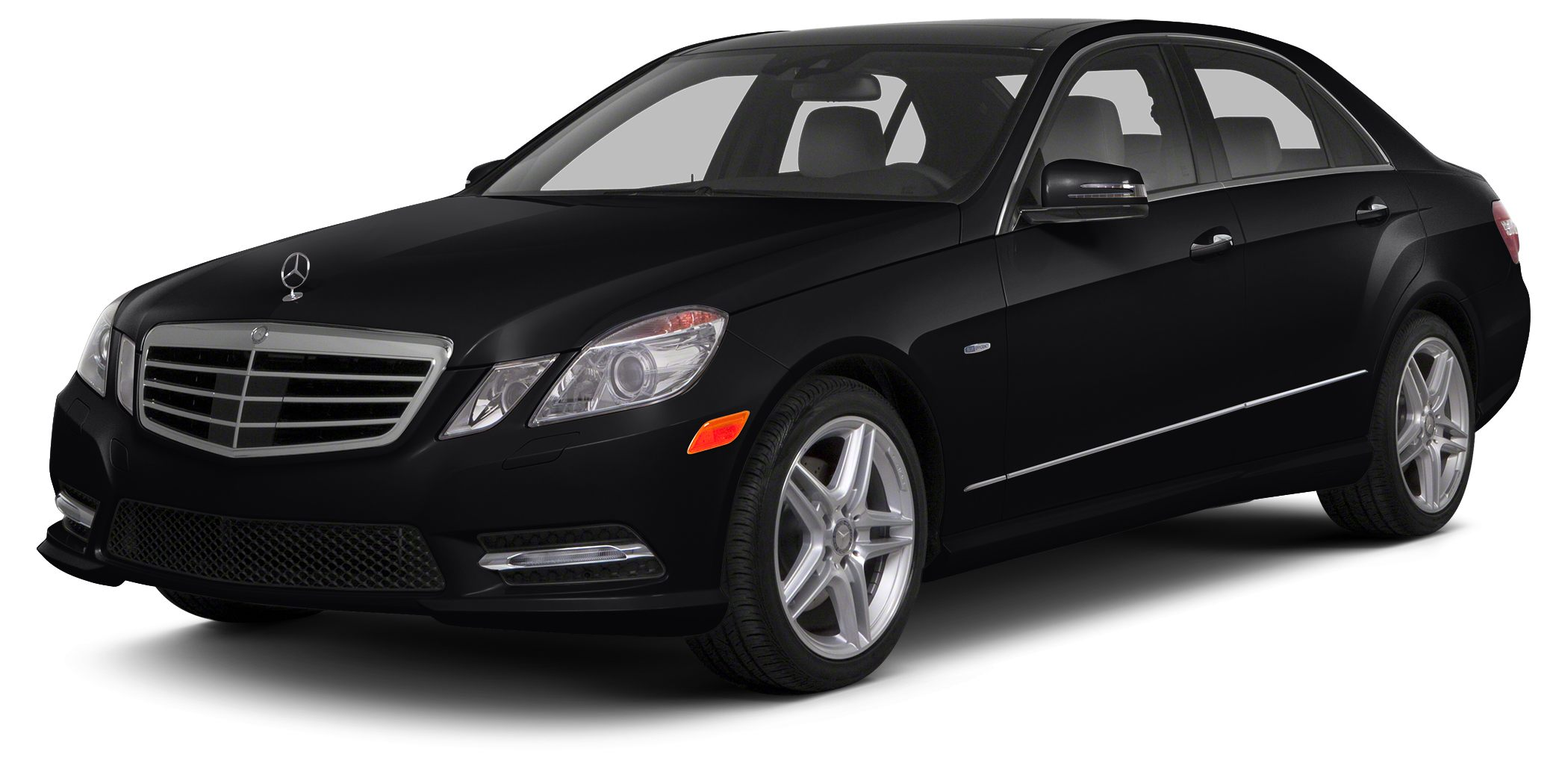 2013 MERCEDES E-Class E350 4MATIC ONLY 8927 Miles E350 Sport trim PRICE DROP FROM 45988 FUEL