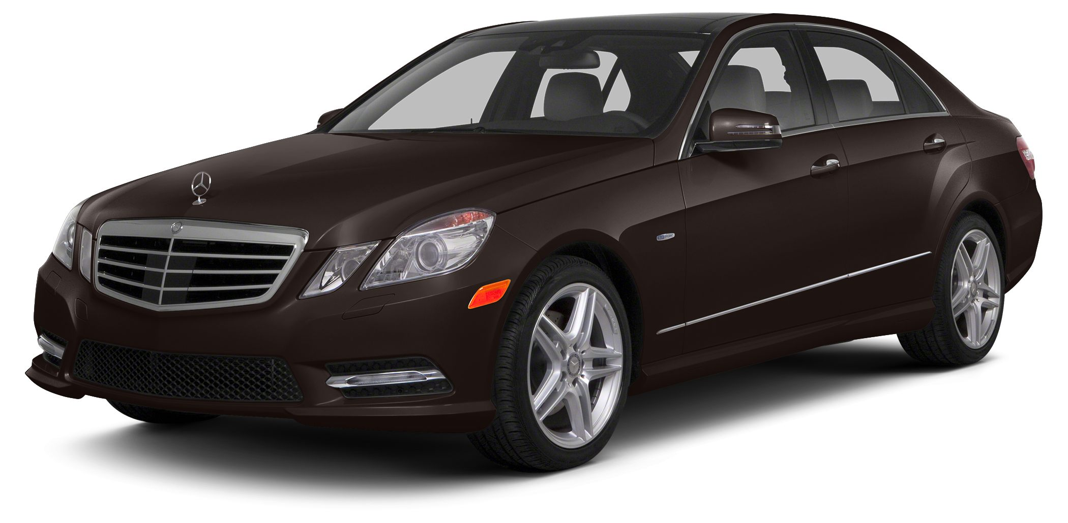 2013 MERCEDES E-Class E350 This beautiful 2013 E350 Luxury sedan is just in off lease and only has