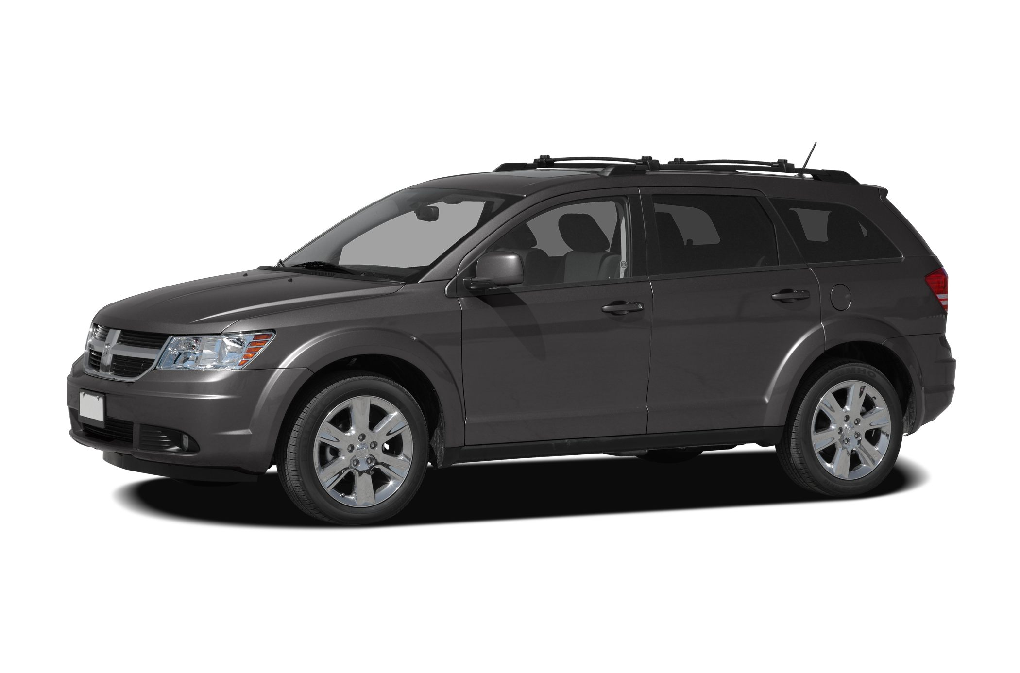 2009 Dodge Journey SE  WHEN IT COMES TO EXCELLENCE IN USED CAR SALES YOU KNOW YOURE AT STAR AU