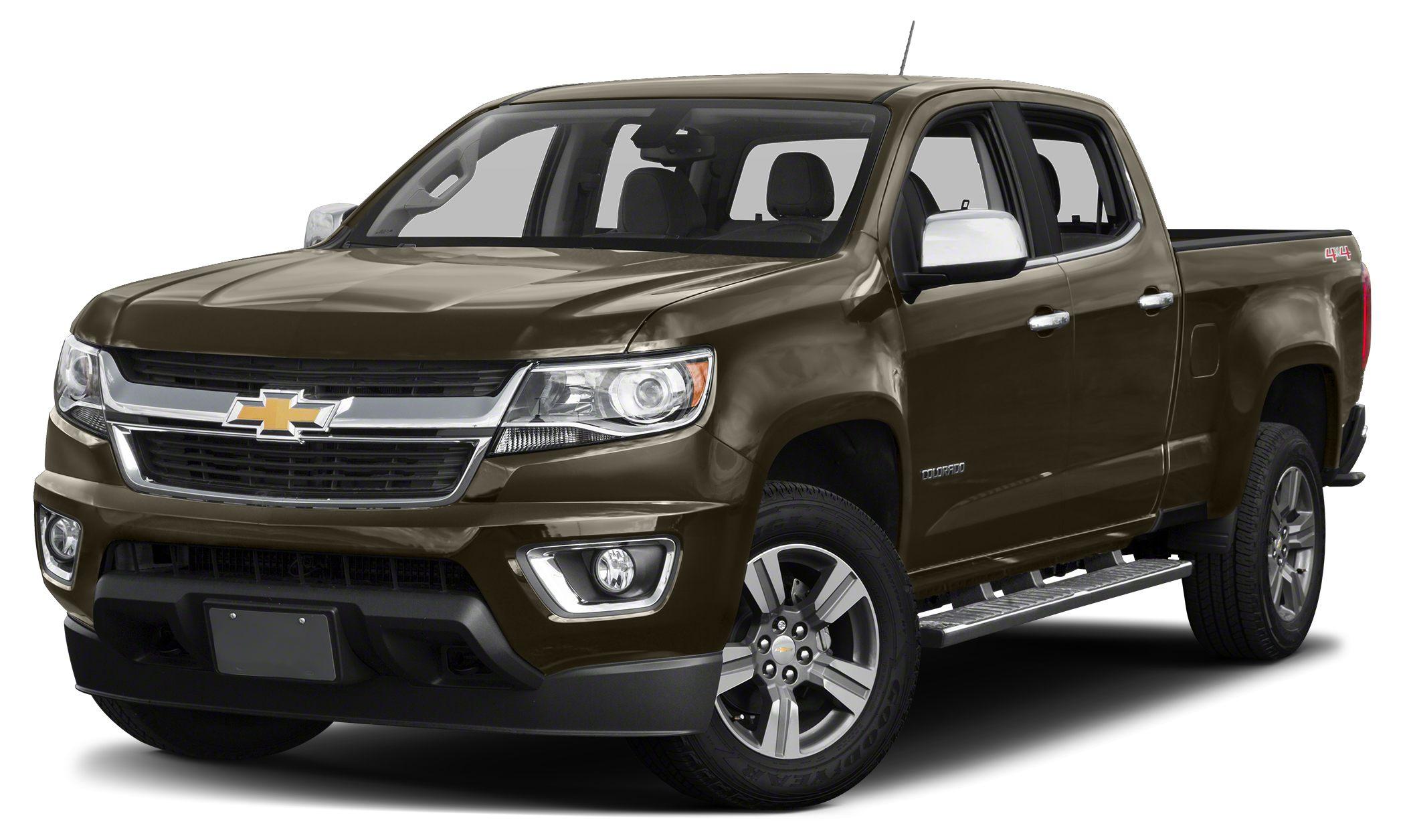 2018 Chevrolet Colorado LT Miles 1075Color Green Metallic Stock 186509 VIN 1GCGSCEN9J1154376