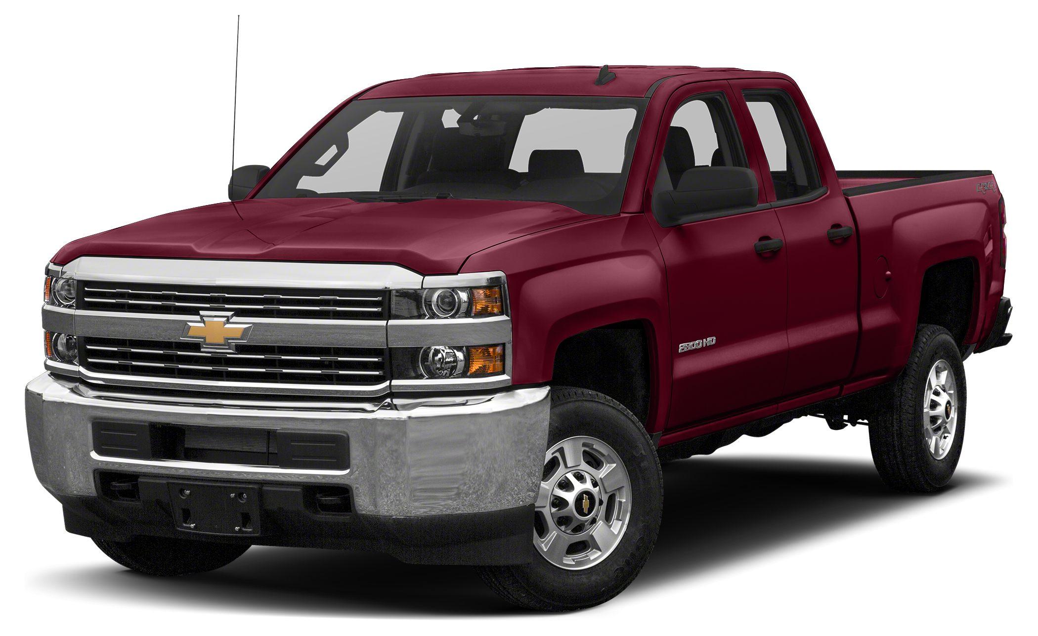 2015 Chevrolet Silverado 2500HD LT Miles 41209Color Tungsten Metallic Stock E15357A VIN 1GC2