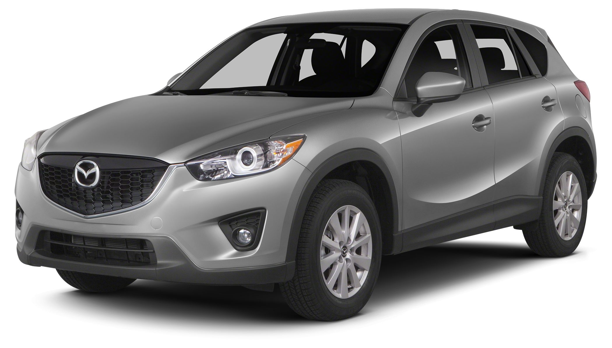 2013 Mazda CX-5 Grand Touring Snag a deal on this 2013 Mazda CX-5 Grand Touring before someone els