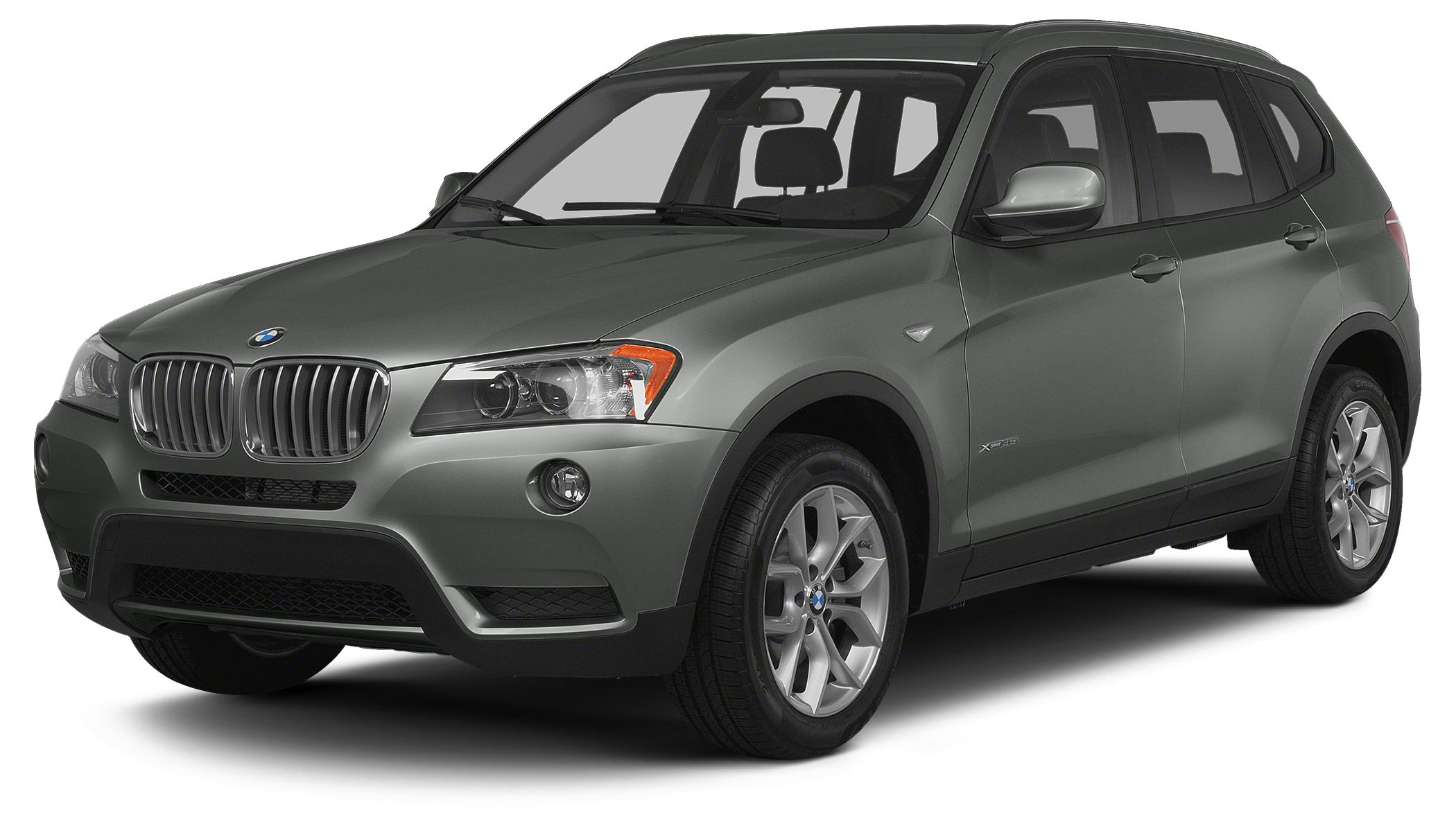 2014 BMW X3 xDrive28i  WHEN IT COMES TO EXCELLENCE IN USED CAR SALESYOU KNOW YOURE AT STAR A