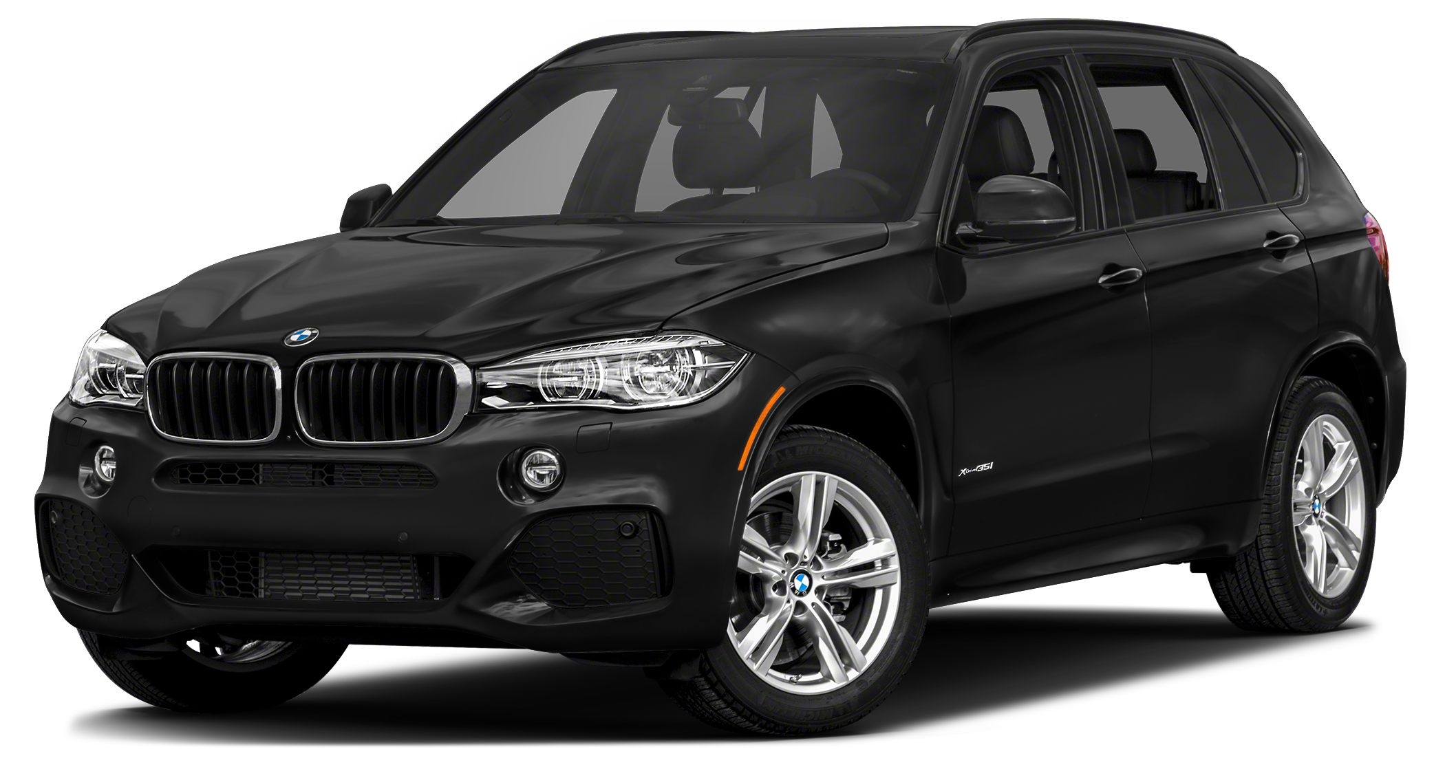 2016 BMW X5 xDrive35i Miles 9653Color Jet Black Stock DTF5701A VIN 5UXKR0C57G0P27375