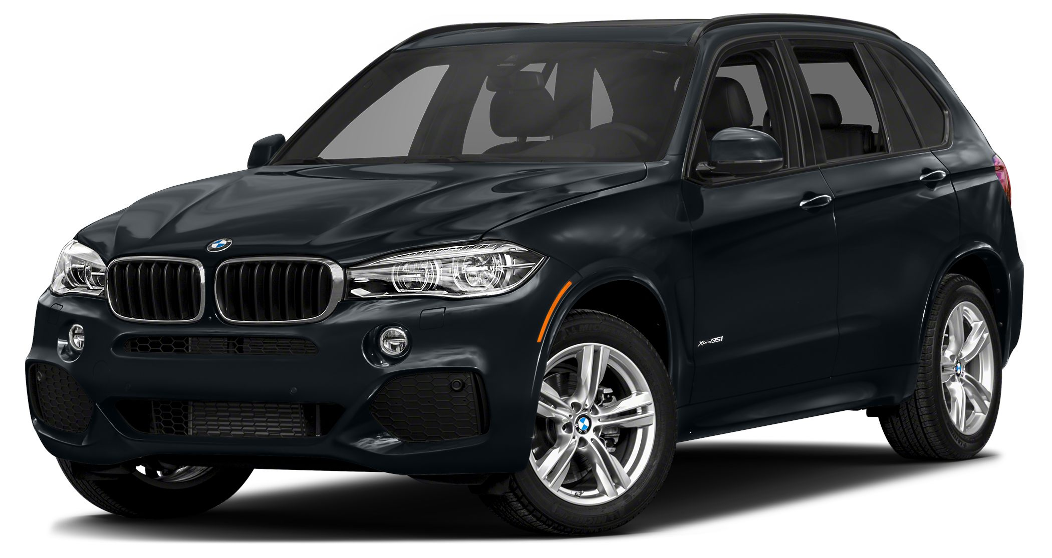 2014 BMW X5 xDrive50i Miles 8519Color Carbon Black Metallic Stock 151334A VIN 5UXKR6C5XE0J733
