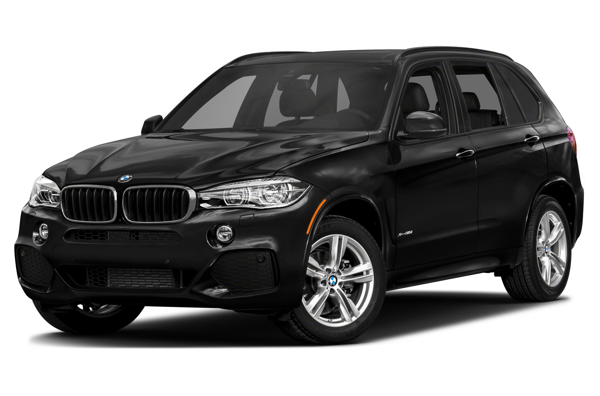 2015 BMW X5 xDrive35d Proud to be named 2016 DEALER of the YEAR in the used vehicle category for M