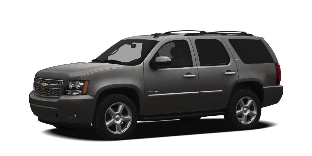 2012 Chevrolet Tahoe LT Miles 121716Color Gray Stock 167051 VIN 1GNSCBE0XCR226932