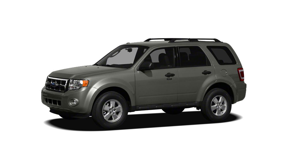2012 Ford Escape XLT New Arrival This 2012 Ford Escape XLT Includes 4WD Low miles for a 2012