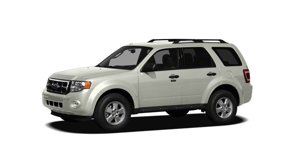2012 Ford Escape Limited DISCLAIMER We are excited to offer this vehicle to you but it is current