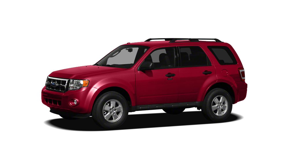 2012 Ford Escape Limited New Arrival Value Priced Below Market Bluetooth Heated Seats Aut