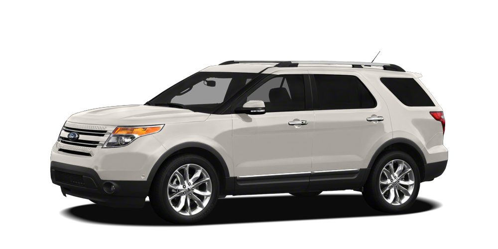 2012 Ford Explorer Limited Excellent Condition Ford Certified WAS 29988 PRICED TO MOVE 3700