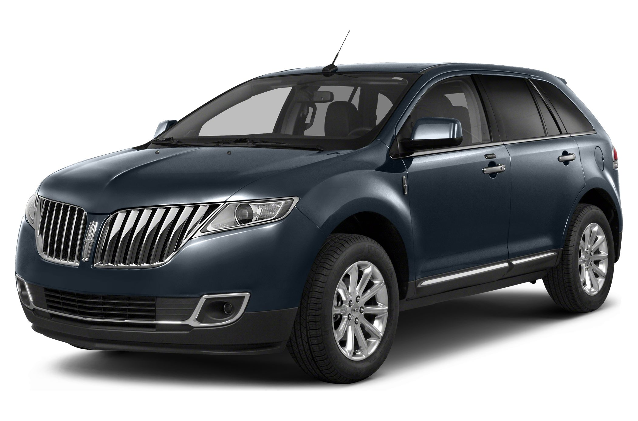 2013 Lincoln MKX Base Check out this 2013 Lincoln MKX  It has a Automatic transmission and a Gas