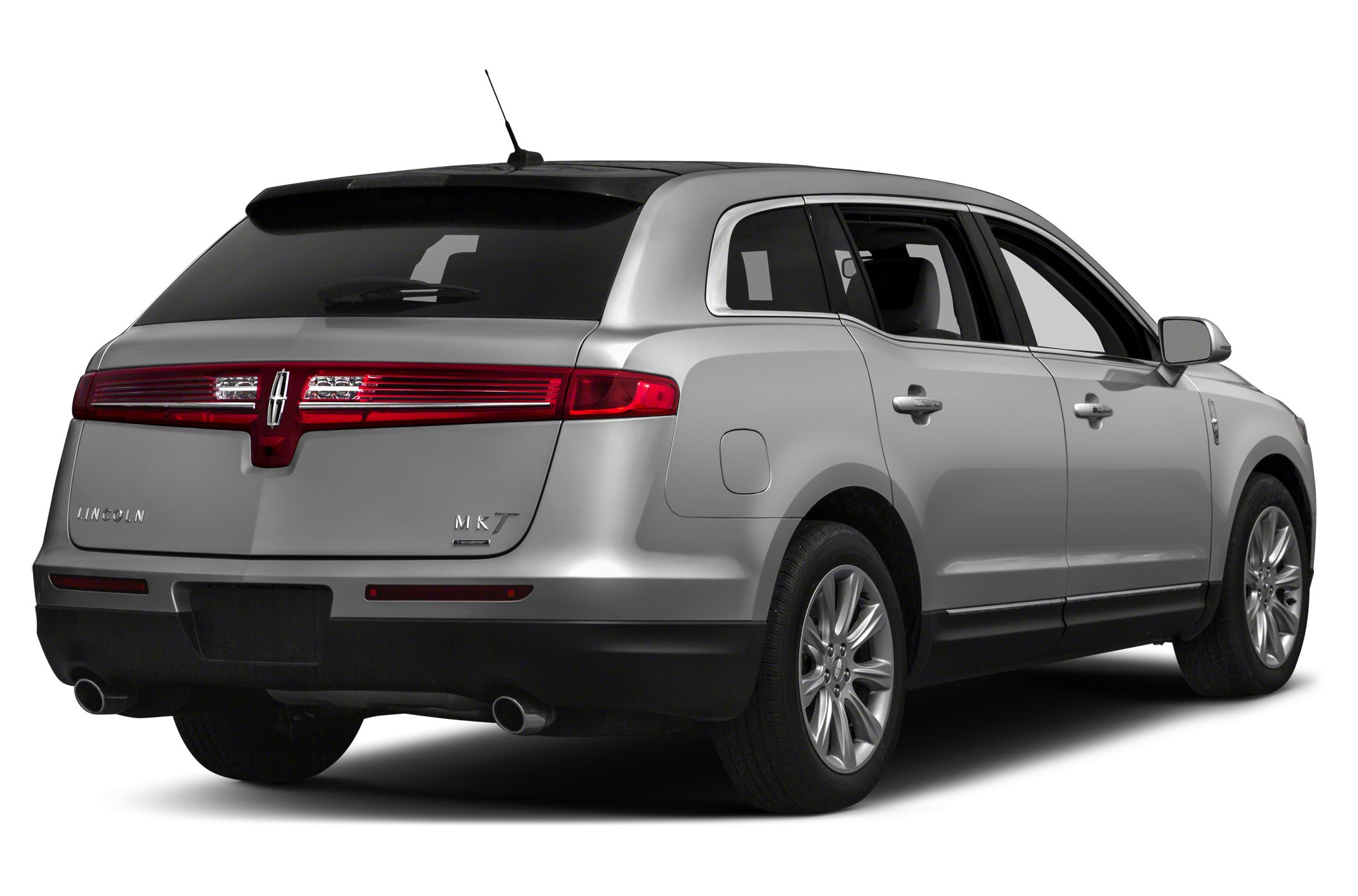 2014 Lincoln MKT Livery  ONE PRICE STOP NO HASSLE NO HAGGLE CAR BUYING EXPERIENCE Mile