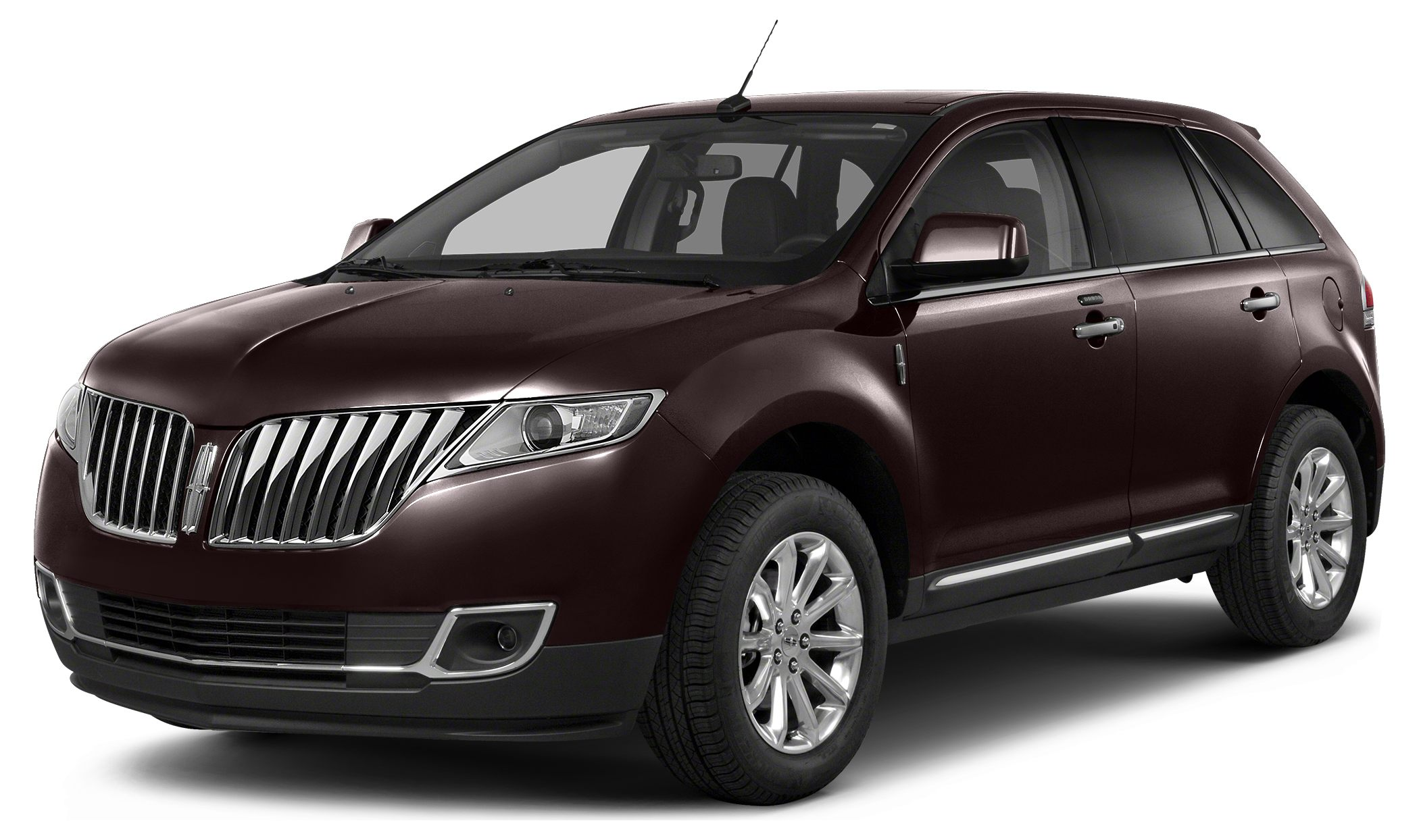 2013 Lincoln MKX Base Come see this 2013 Lincoln MKX  It has a Automatic transmission and a Gas V
