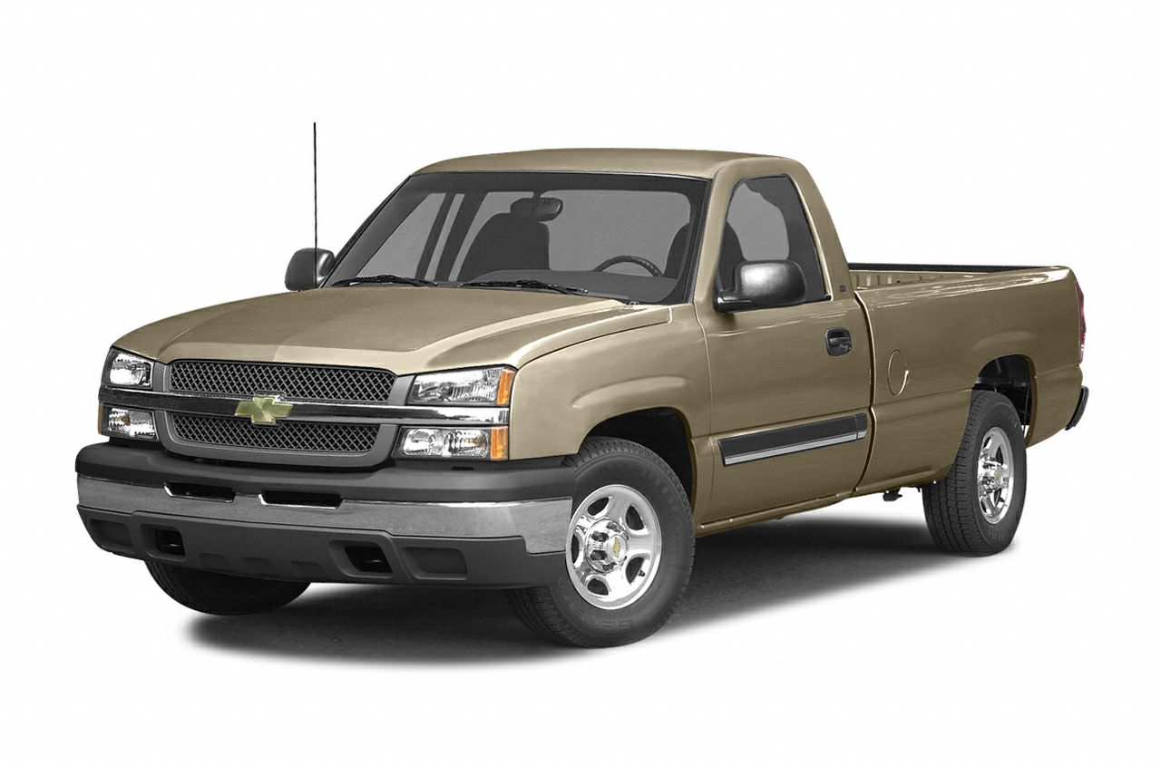 2005 Chevrolet Silverado 1500 Z71 OUR PRICESYoure probably wondering why our prices are so much