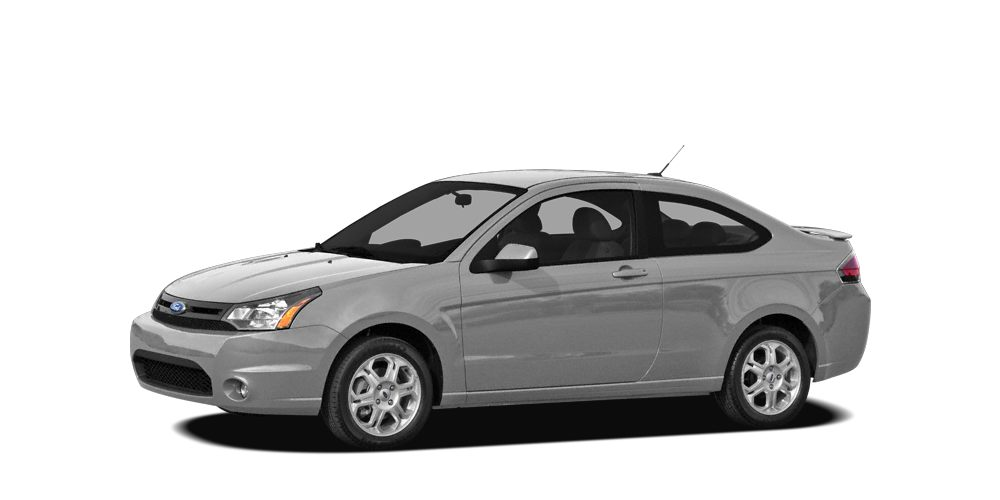 2010 Ford Focus SES  WHEN IT COMES TO EXCELLENCE IN USED CAR SALES YOU KNOW YOURE AT STAR AUT