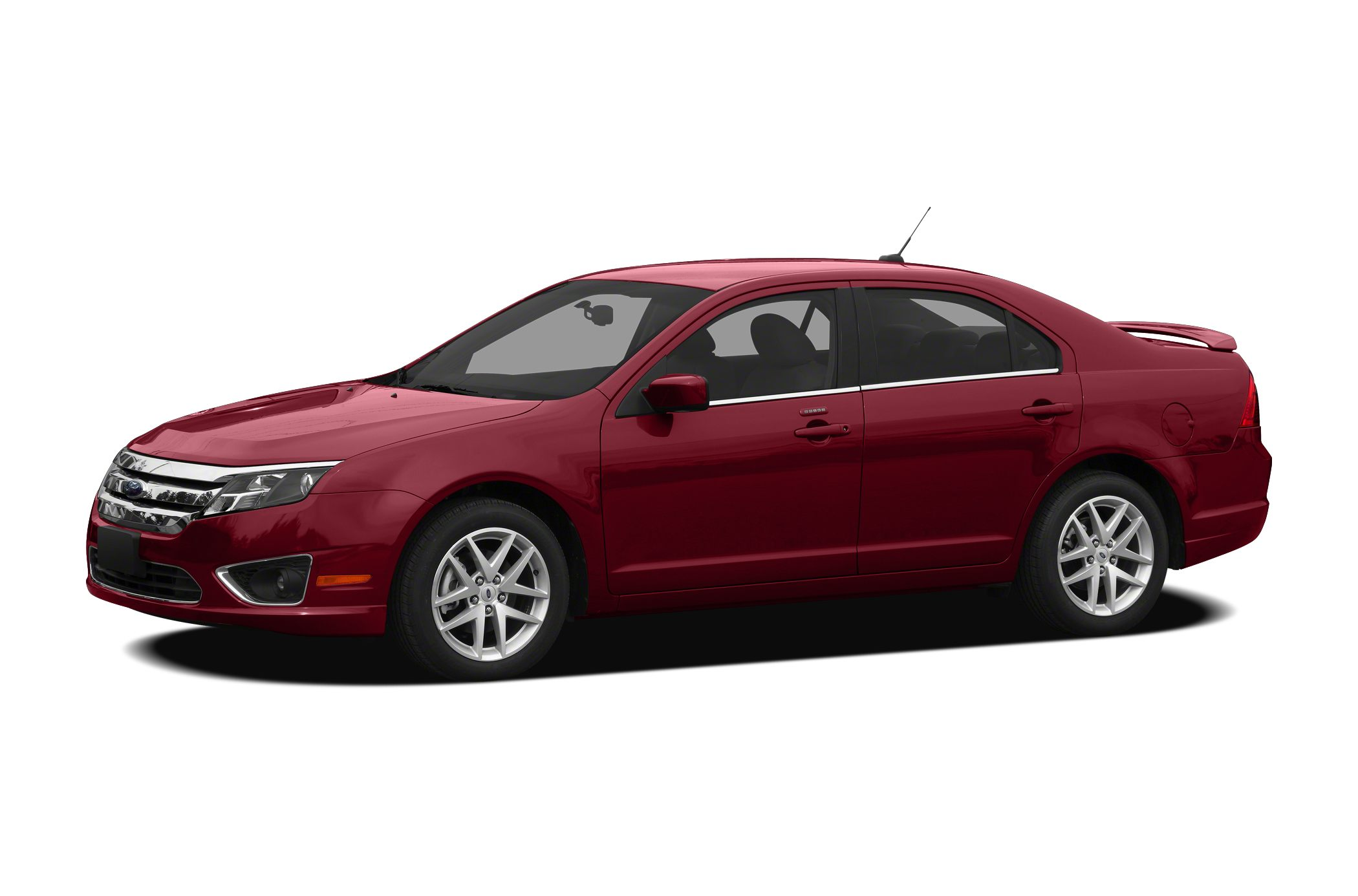 2010 Ford Fusion SE  WHEN IT COMES TO EXCELLENCE IN USED CAR SALES YOU KNOW YOURE AT STAR AUTO