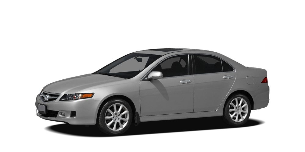 2008 Acura TSX Base Snag a bargain on this 2008 Acura TSX before someone else takes it home Spaci