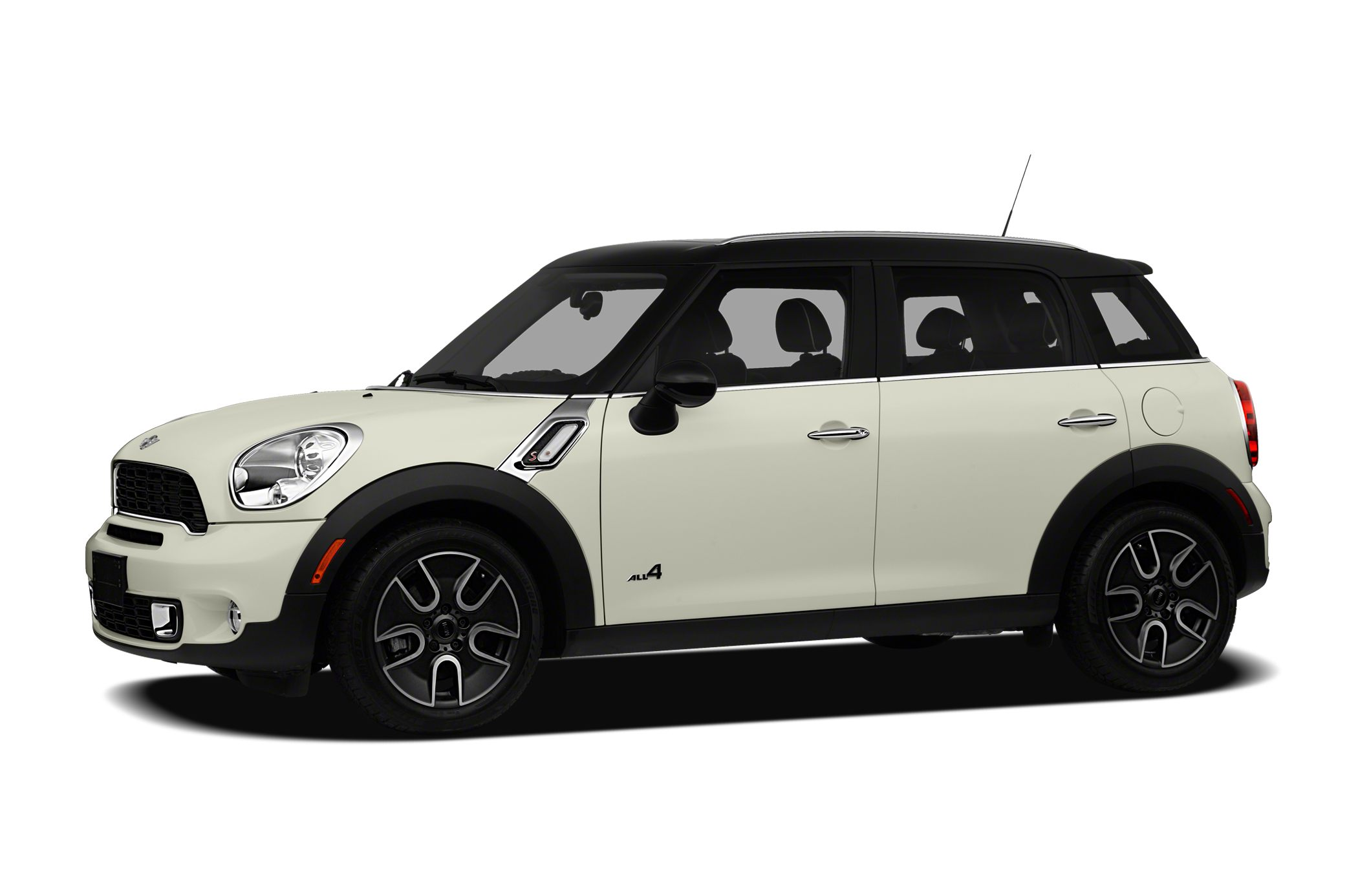 2011 MINI Cooper S Countryman OUR PRICESYoure probably wondering why our prices are so much lowe