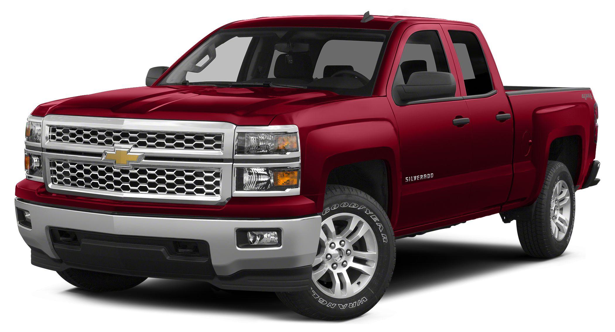 2014 Chevrolet Silverado 1500 1LT Miles 2086Color Victory Red Stock 00C5565A VIN 1GCRCREC6EZ