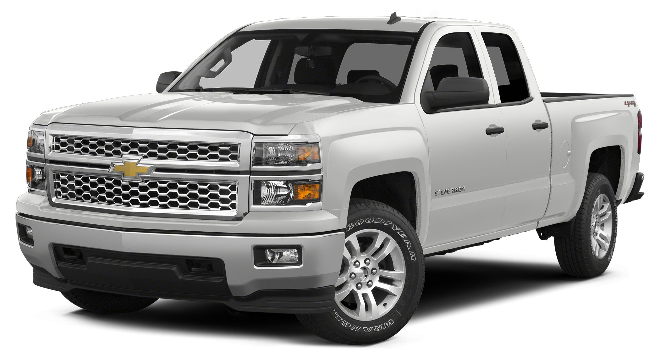 2014 Chevrolet Silverado 1500 WT Stop Clicking Now Call Kraig at 866-372-1761 I wont waste your