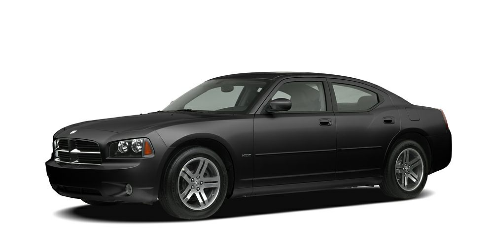 2006 Dodge Charger Base Voted 1 Preowned Dealer in Metro Boston 2013  2014 and Voted Best Deals