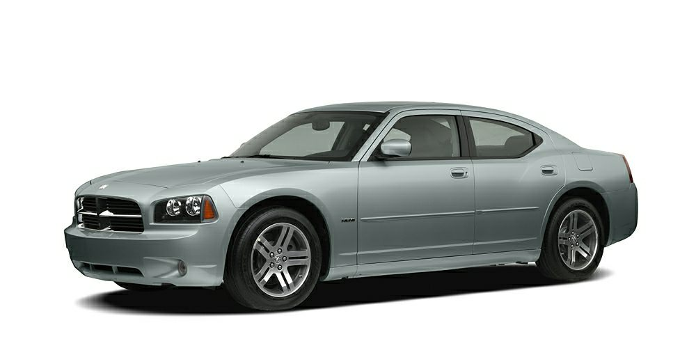 2006 Dodge Charger Base DISCLAIMER We are excited to offer this vehicle to you but it is currentl
