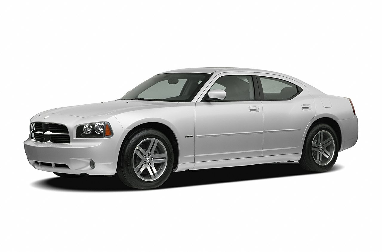2006 Dodge Charger RT WE SELL OUR VEHICLES AT WHOLESALE PRICES AND STAND BEHIND OUR CARS  CO