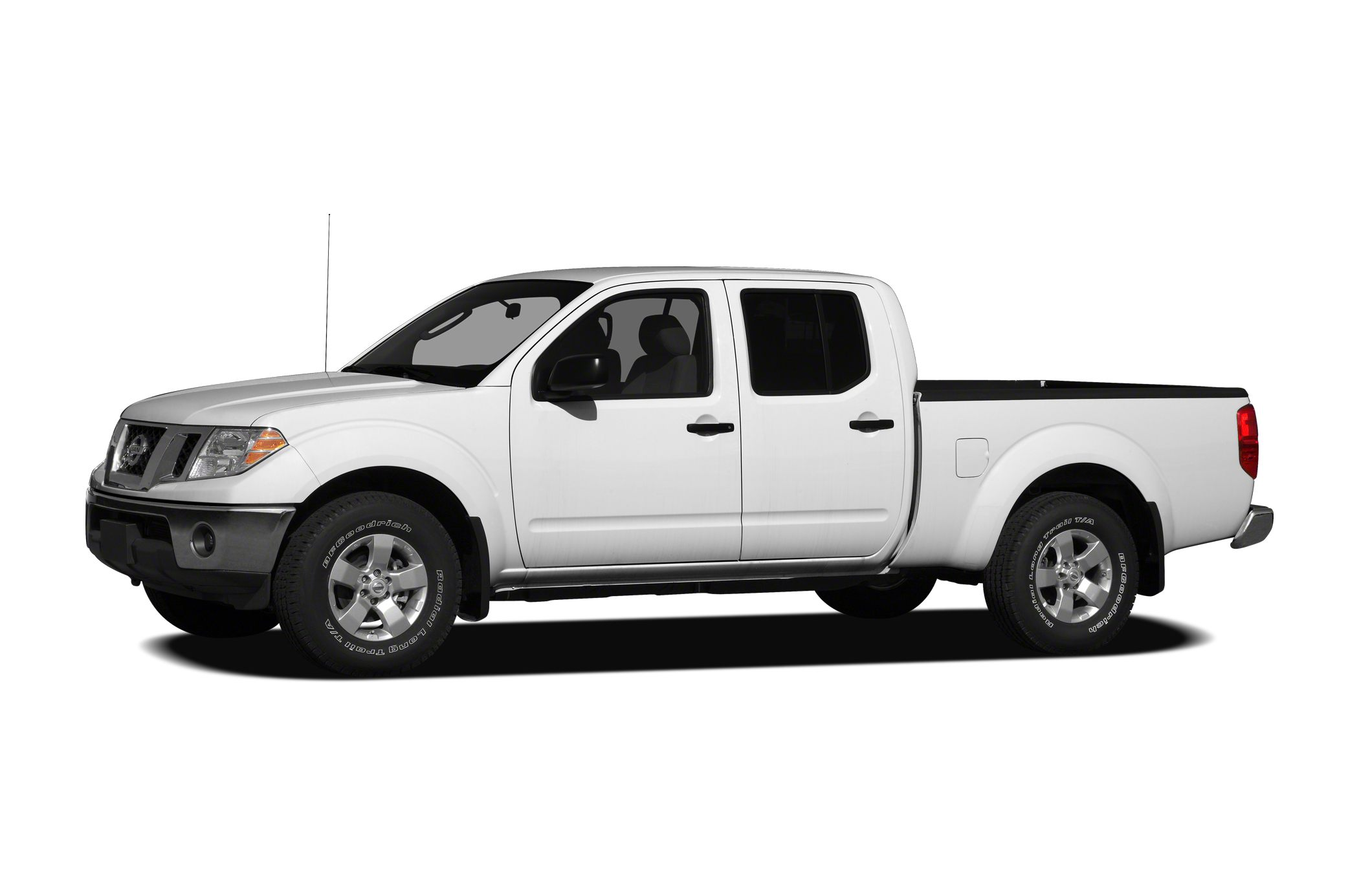 2012 Nissan Frontier  DISCLAIMER We are excited to offer this vehicle to you but it is currently