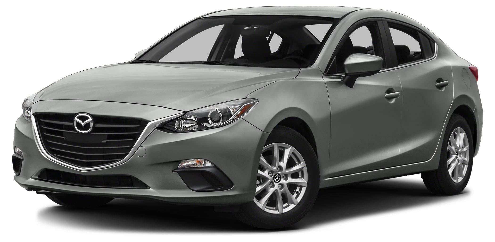 2014 Mazda MAZDA3 i Touring  WHEN IT COMES TOEXCELLENCE IN USED CAR SALES YOU KNOW YOURE AT ST
