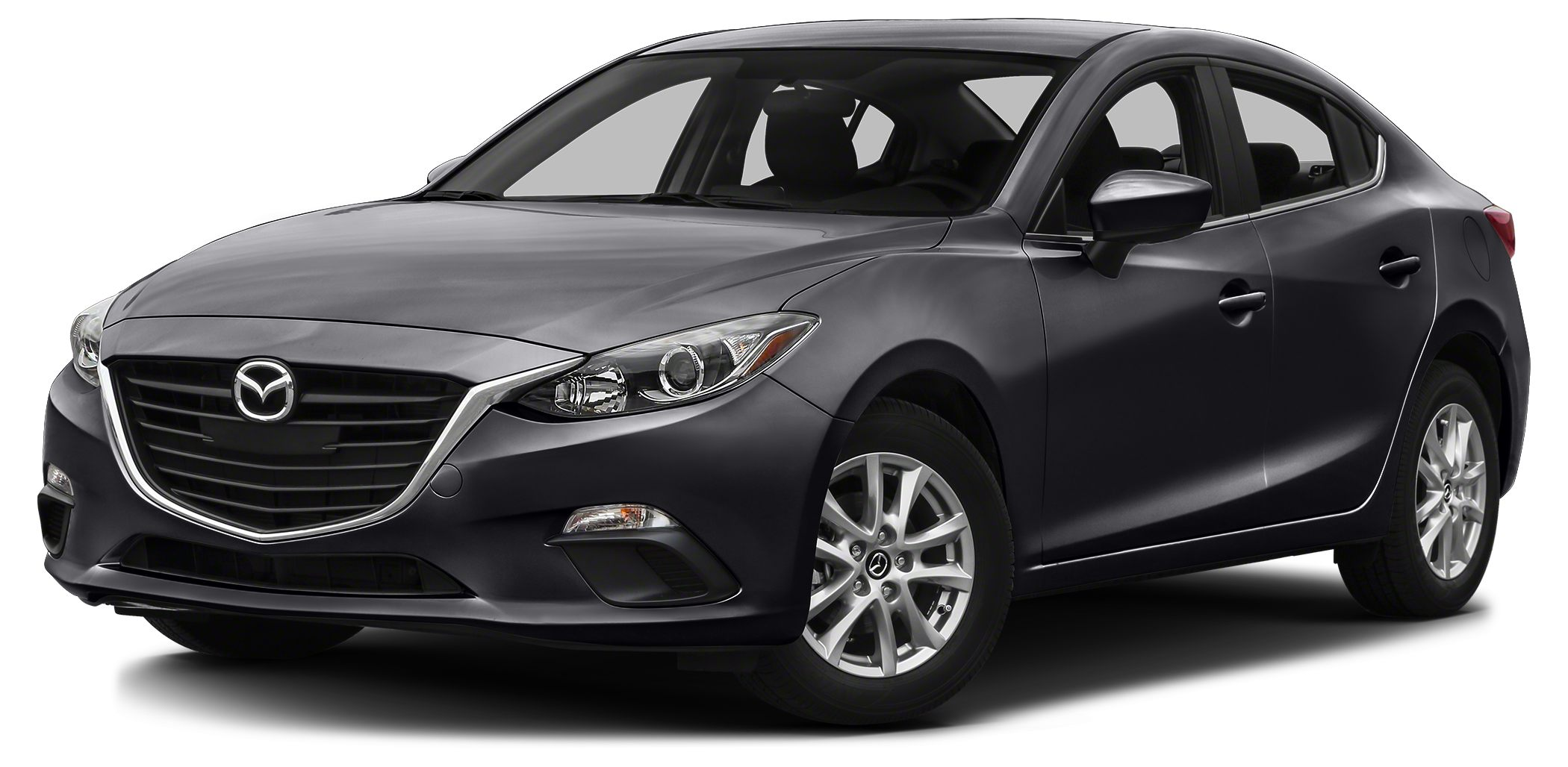 2014 Mazda MAZDA3 s Touring  WHEN IT COMES TOEXCELLENCE IN USED CAR SALES YOU KNOW YOURE AT ST