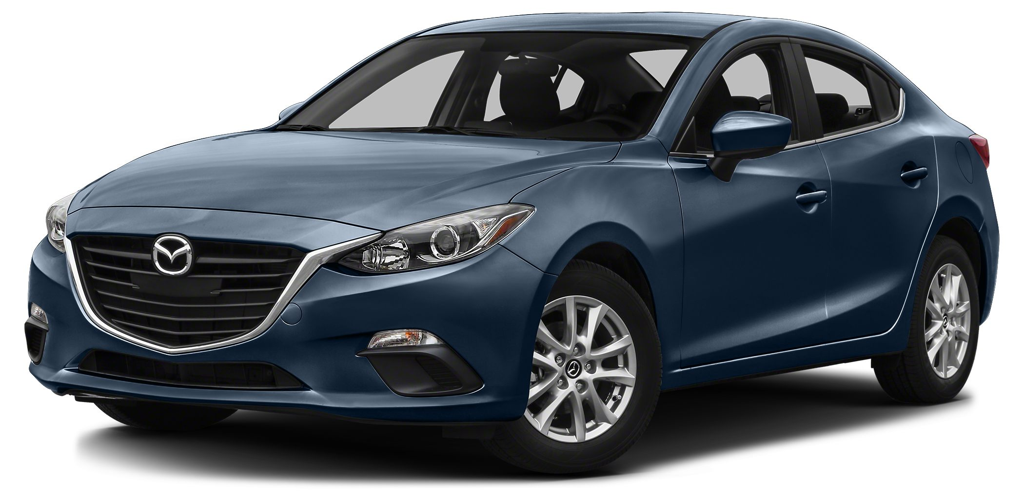 2014 Mazda MAZDA3 i Touring  ONE PRICE STOP NO HASSLE NO HAGGLE CAR BUYING EXPERIENCE W