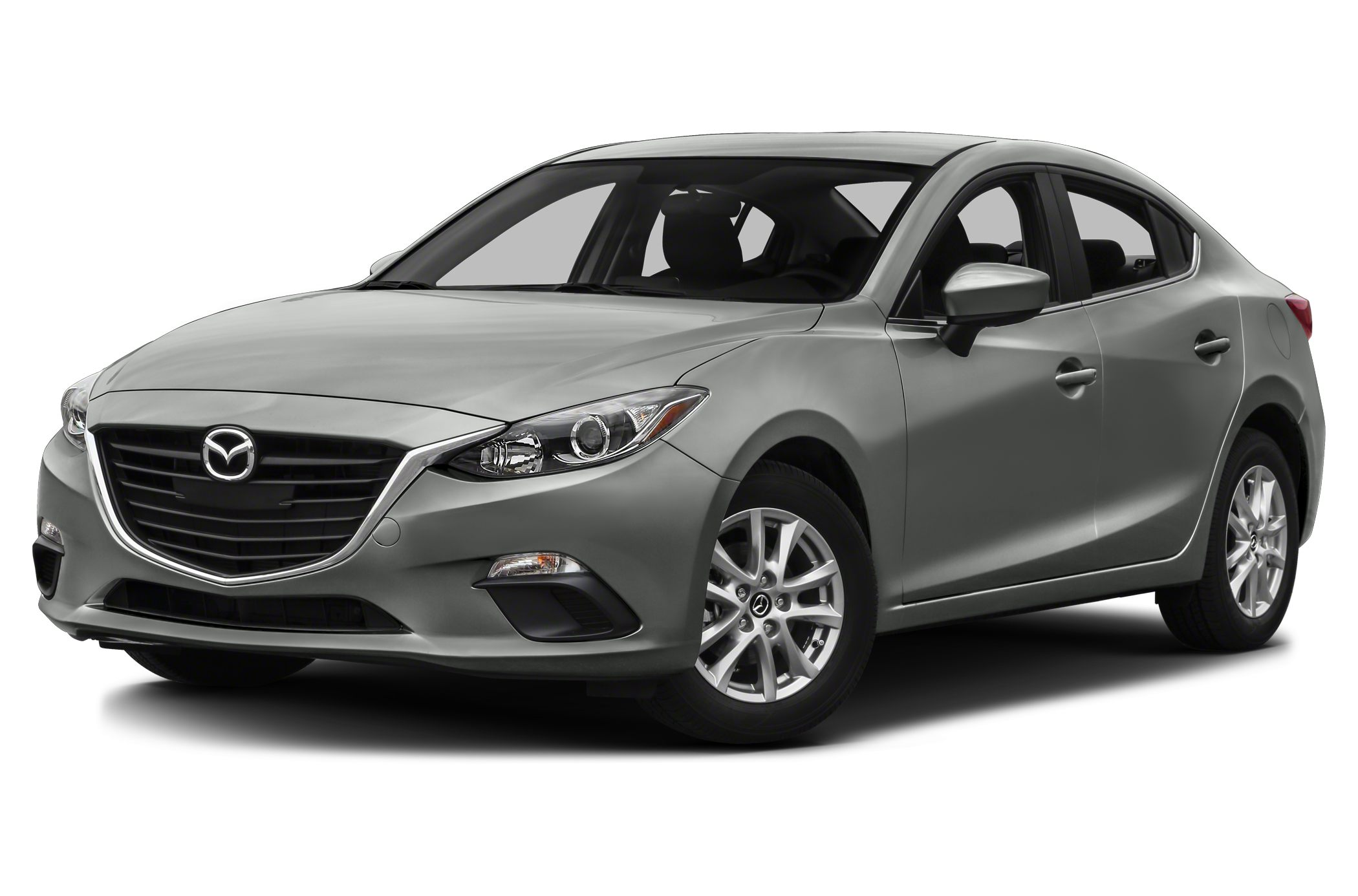 2014 Mazda MAZDA3 i Touring  WHEN IT COMES TO EXCELLENCE IN USED CAR SALESYOU KNOWYOURE AT S