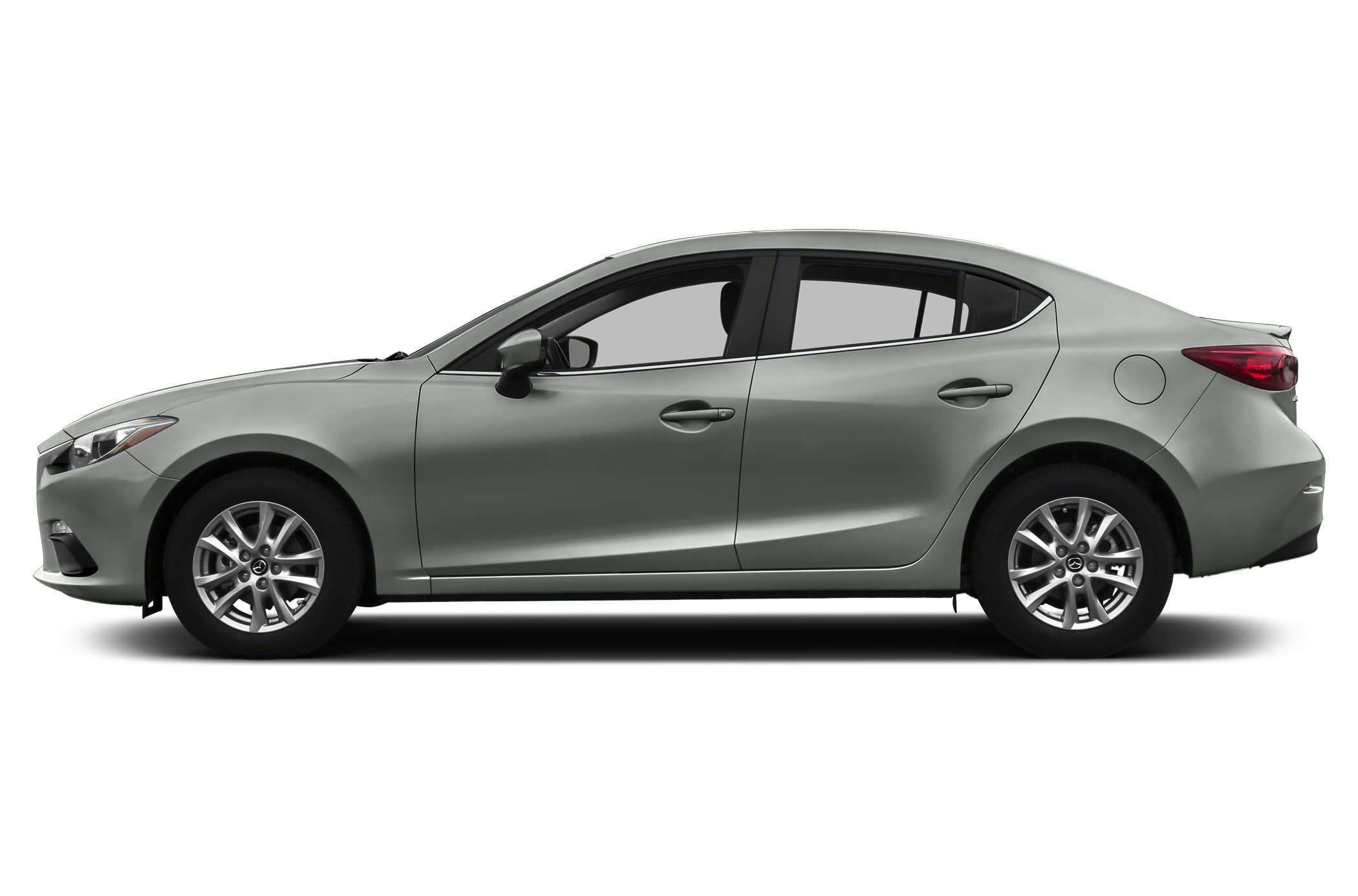 2015 mazda mazda3 i sport cars and vehicles kennewick wa. Black Bedroom Furniture Sets. Home Design Ideas