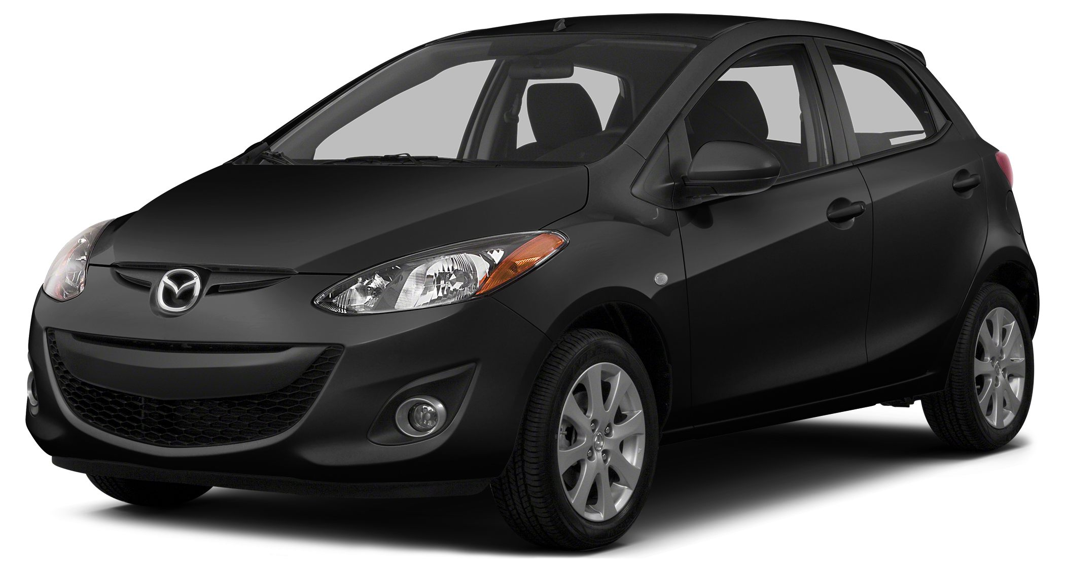 2014 Mazda MAZDA2 Sport  WHEN IT COMES TO EXCELLENCE IN USED CAR SALESYOU KNOW YOURE AT STAR
