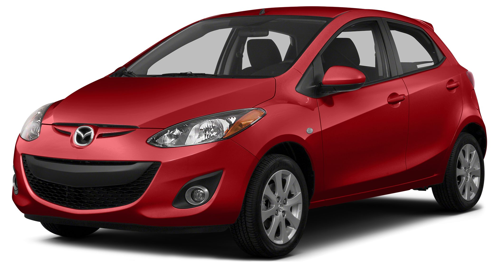 2014 Mazda MAZDA2 Sport This 2014 Mazda 2 i Sport is a Mazda Certified Pre-Owned Vehicle These ve