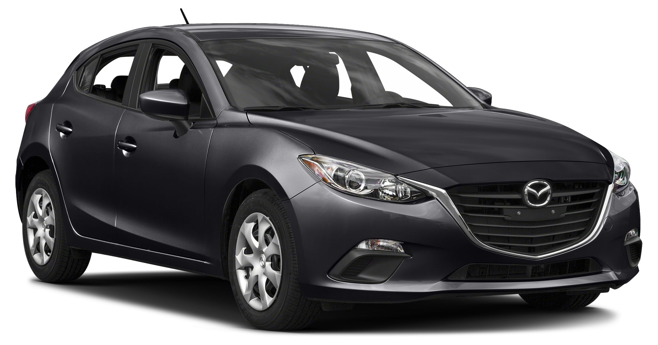 2014 Mazda MAZDA3 i Touring  ONE PRICE STOP NO HASSLE NO HAGGLE CAR BUYING EXPERIENCE