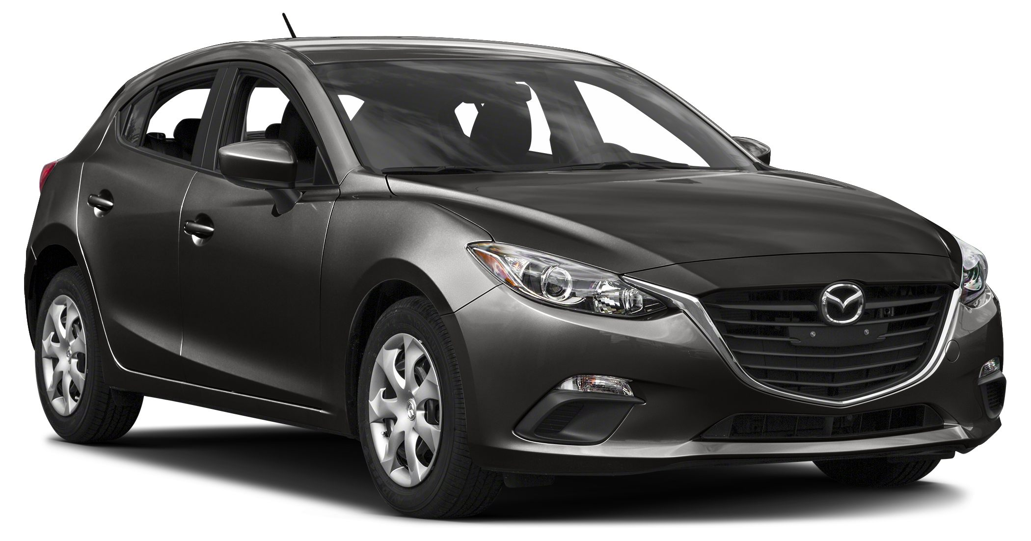 2014 Mazda MAZDA3 i Grand Touring  WHEN IT COMES TOEXCELLENCE IN USED CAR SALES YOU KNOW YOURE