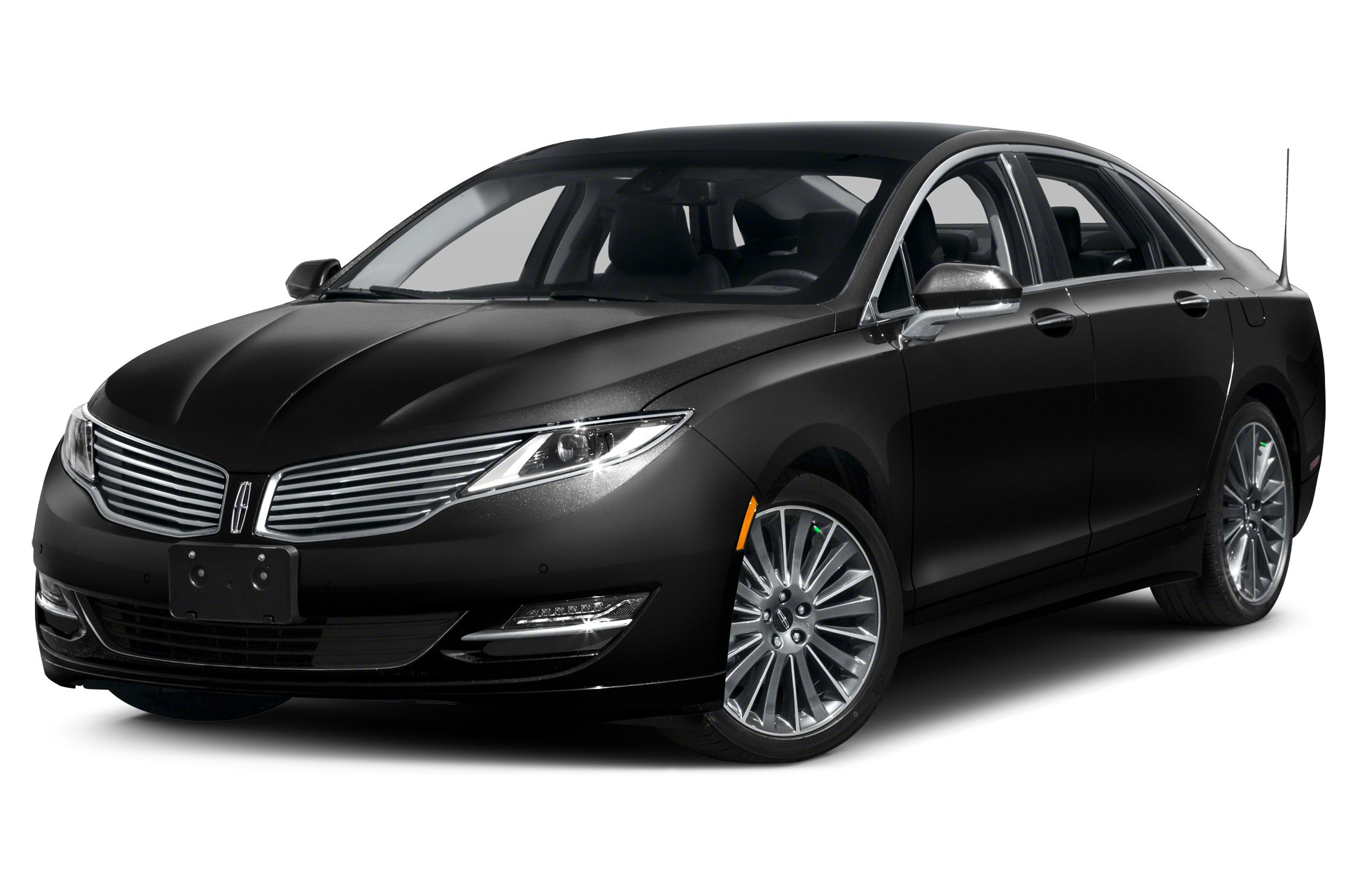 2015 Lincoln MKZ Hybrid Base This 2015 Lincoln MKZ 4dr 4dr Sedan Hybrid FWD features a 20L 4 CYLI