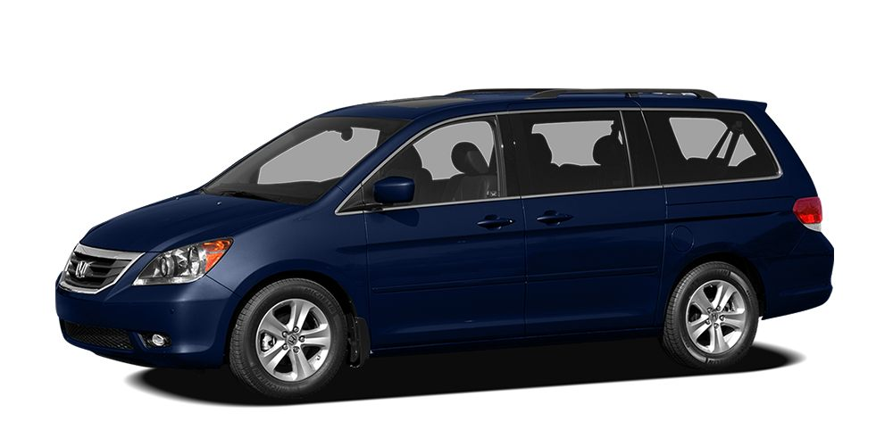 2009 Honda Odyssey LX THIS VEHICLE IS SOLD AS IS WITH NO WARRANTY DUE TO ITS AGE AND OR MILEAGE W