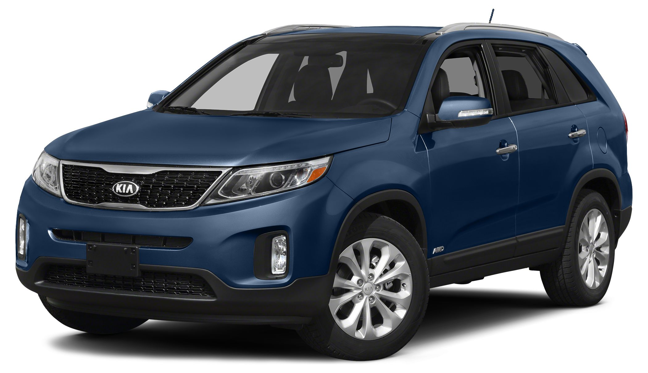 2015 Kia Sorento LX For Internet Pricing and InformationPlease call Teresa Brown  866-387-3798It