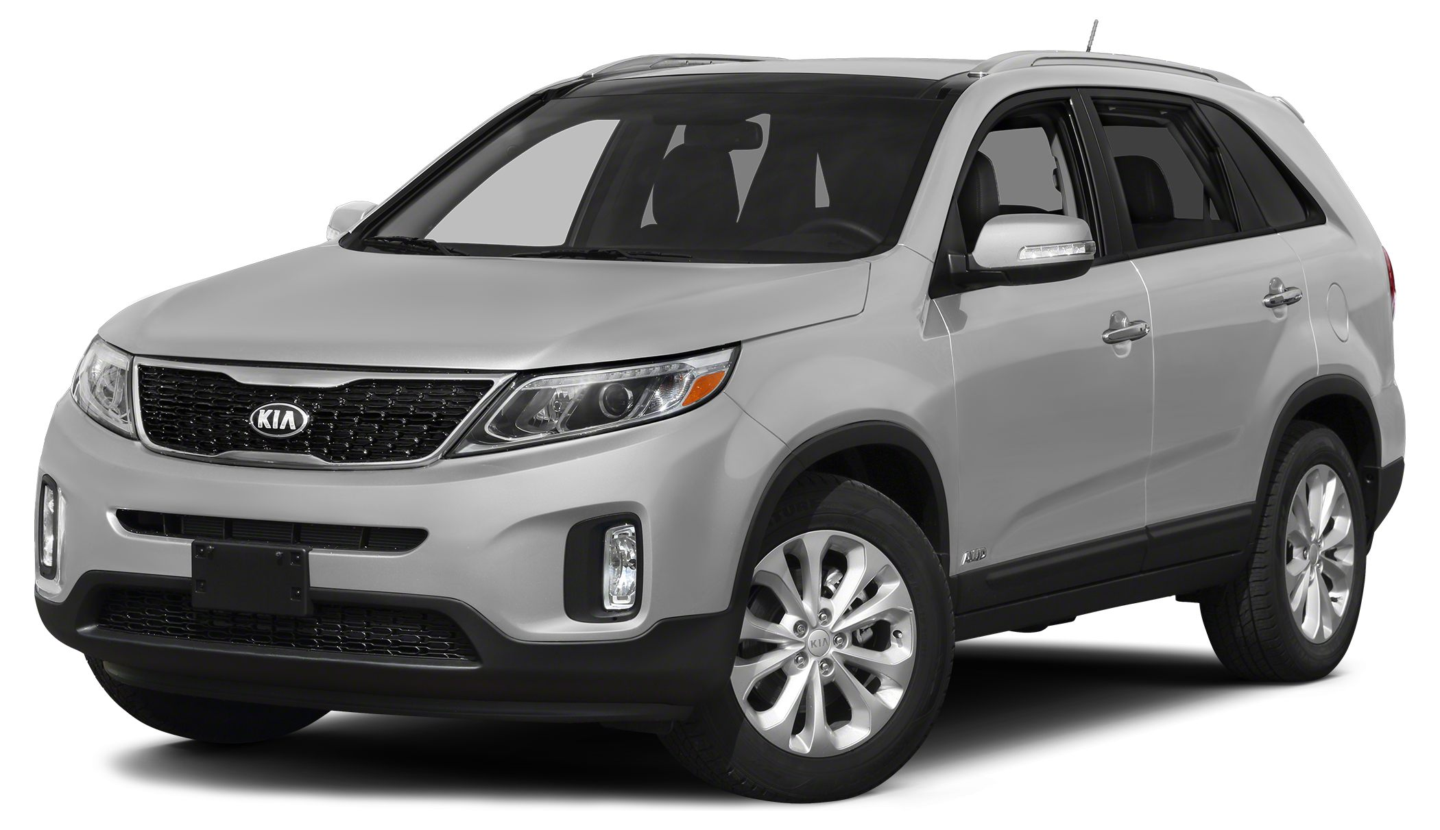 2015 Kia Sorento LX Snag a bargain on this 2015 Kia Sorento LX before its too late Comfortable y