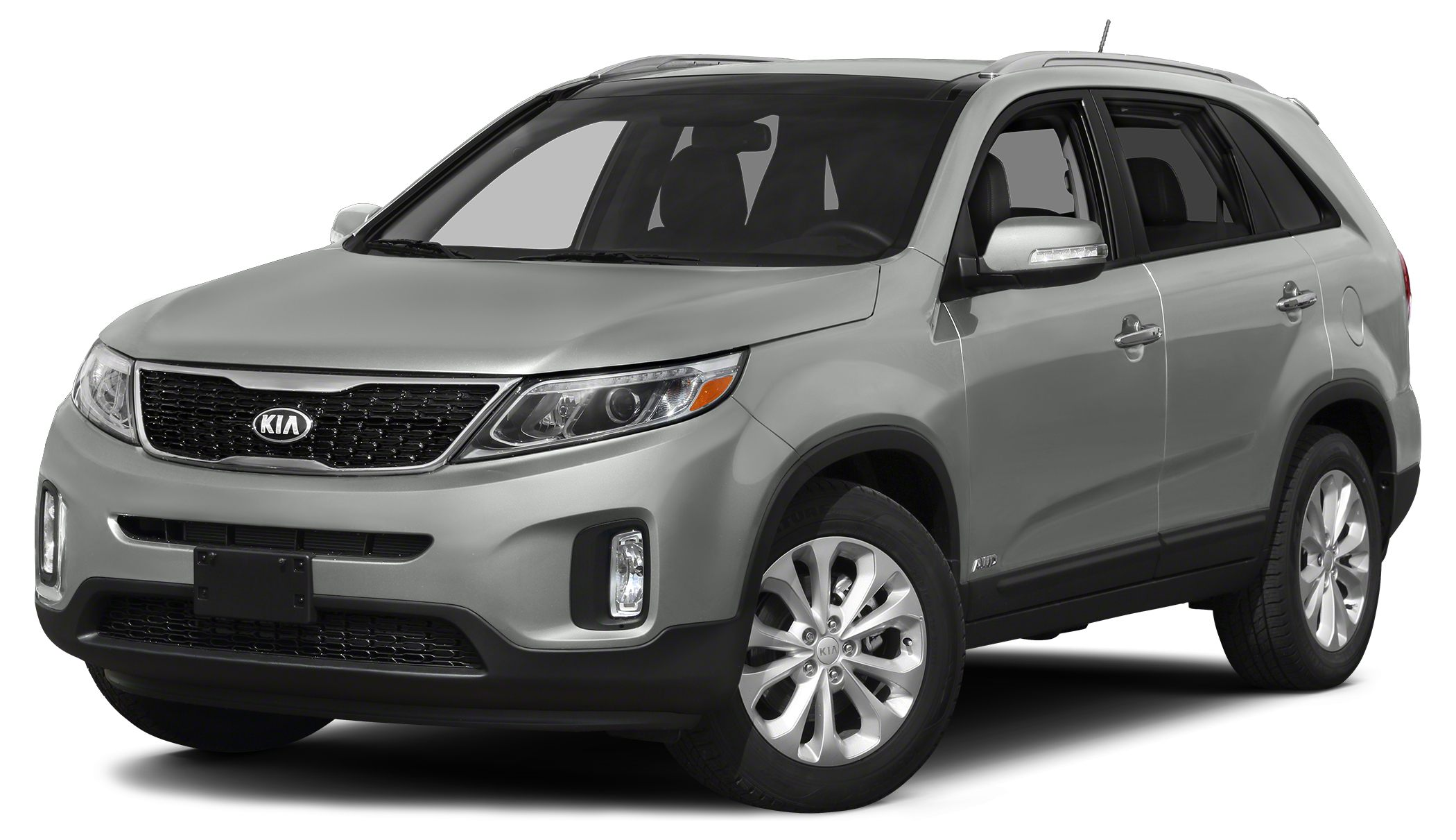 2015 Kia Sorento Limited AutoMax Pre-owned is a BBB Accredited Business with an A Rating We offe