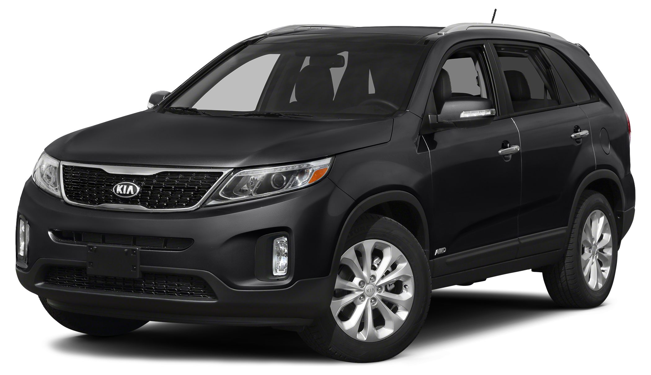 2015 Kia Sorento LX PRICE DROP FROM 22000 EPA 24 MPG Hwy18 MPG City 2200 below Kelley Blue