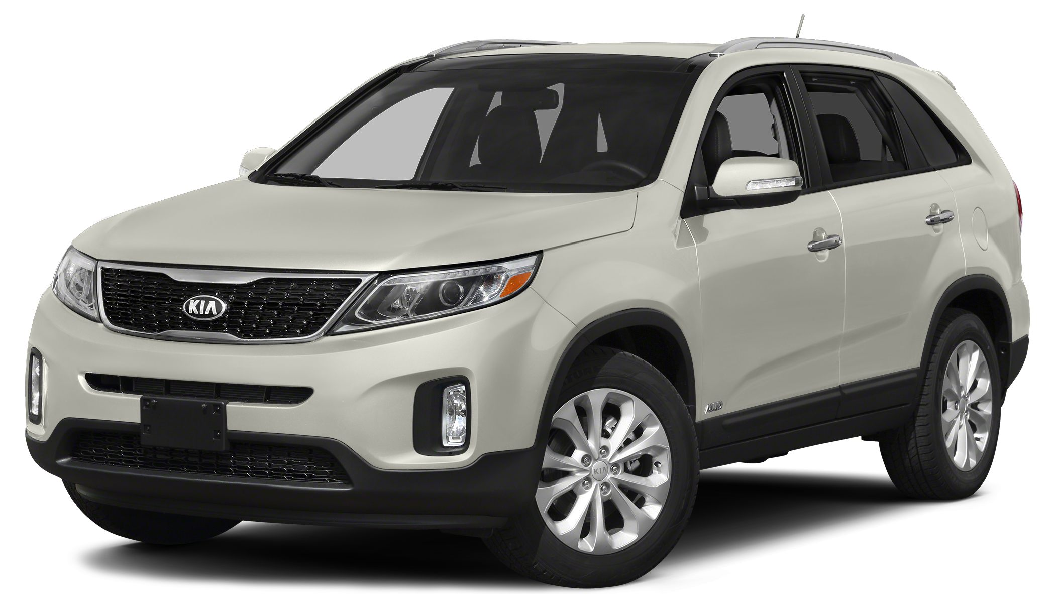 2015 Kia Sorento LX  WHEN IT COMES TO EXCELLENCE IN USED CAR SALESYOU KNOW YOURE AT STAR AUT