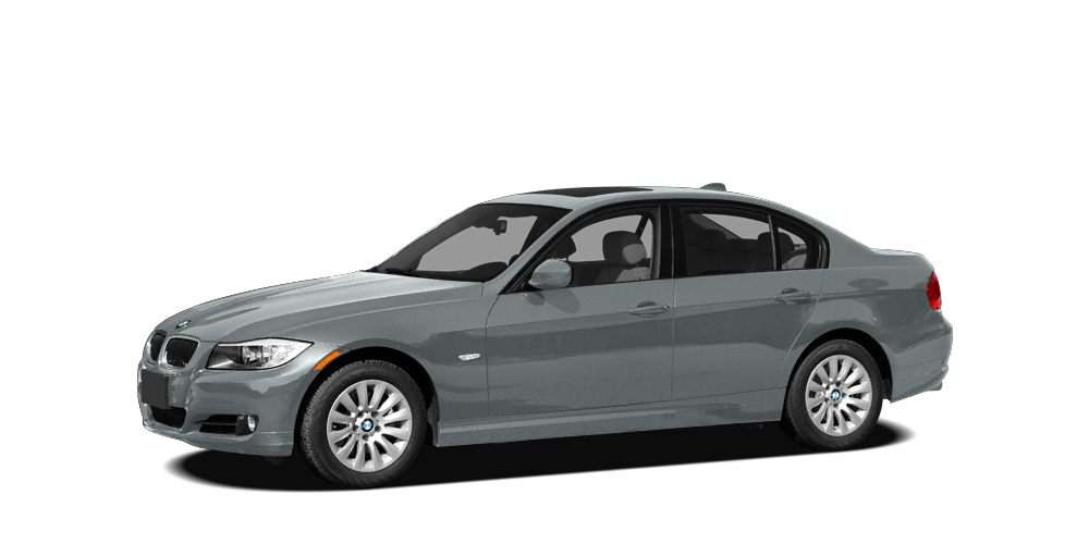 2011 BMW 3 Series 328i OUR PRICESYoure probably wondering why our prices are so much lower than