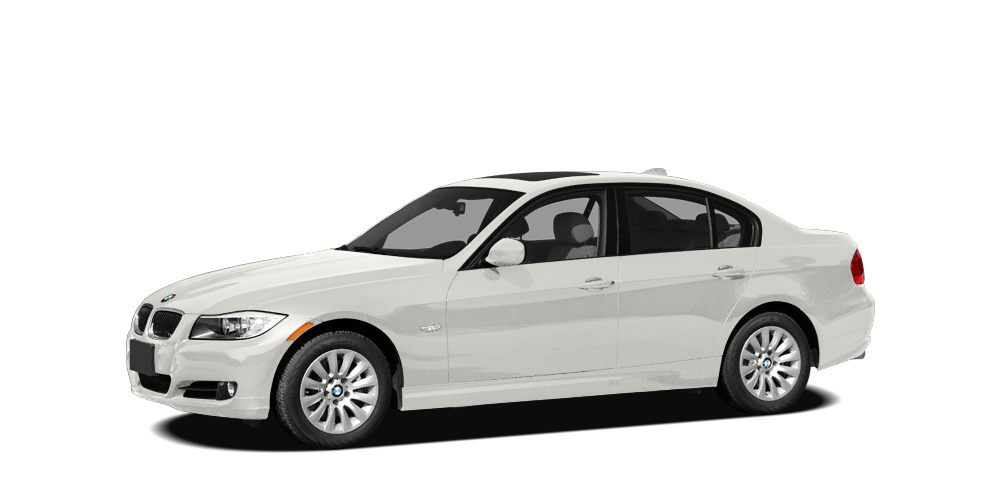 2011 BMW 3 Series 328i WHITE ON UPGRADED DAKOTA LEATHER This 3 series has upgrades worth over 4