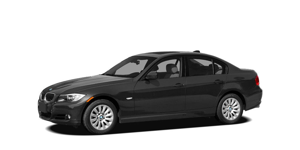 2011 BMW 3 Series 328i xDrive Miles 49965Color Jet Black Stock JG1433B VIN WBAPK5C56BA995889