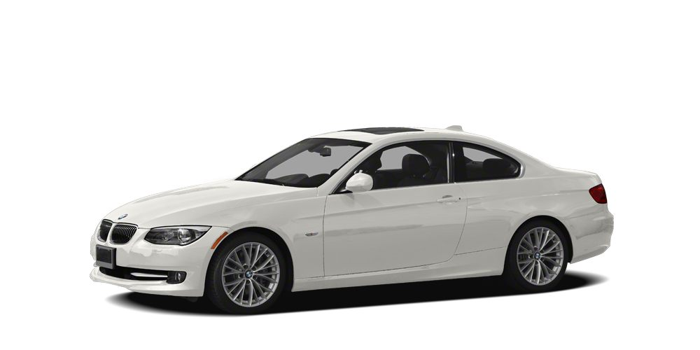 2011 BMW 3 Series 328i xDrive PREMIUM PACKAGEWHITE ON RED RARE COMBOABSOLUTELY BEAUTIFULCA